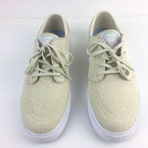 0de9fe6c693d Nike Shoes - NEW Nike Zoom SB Canvas Mens 10.5 615957-211